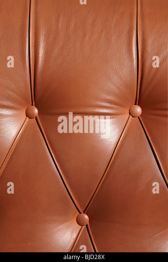 Leather - Stock-Bilder