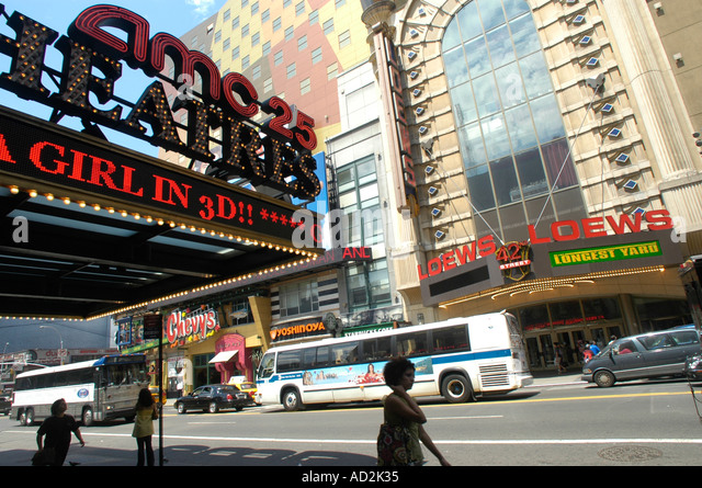 movie theaters stock photos amp movie theaters stock images