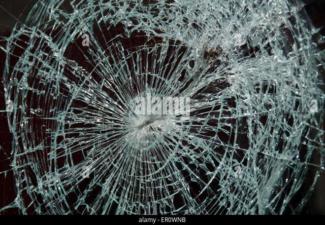 laminated glass windows - photo #40