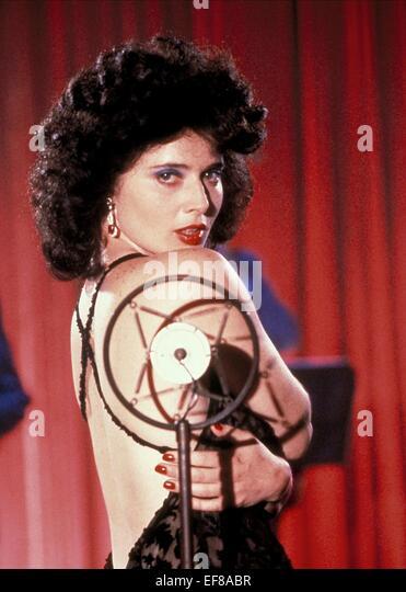 E Pace Release Date Usa >> Blue Velvet 1986 Stock Photos & Blue Velvet 1986 Stock Images - Alamy