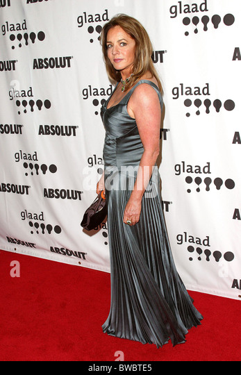 16th Annual GLAAD Media Awards - Stock Image