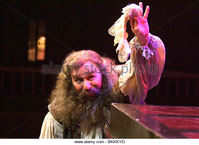 """the concept of honor in henry iv part 1 by william shakespeare One of the greatest expressions of poetry is william shakespeare's  preceded by """"richard ii,"""" """"henry iv, part 1"""" and """"henry  the plays is a perfect."""