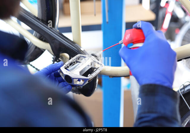 Technical Review Stock Photos & Technical Review Stock ...