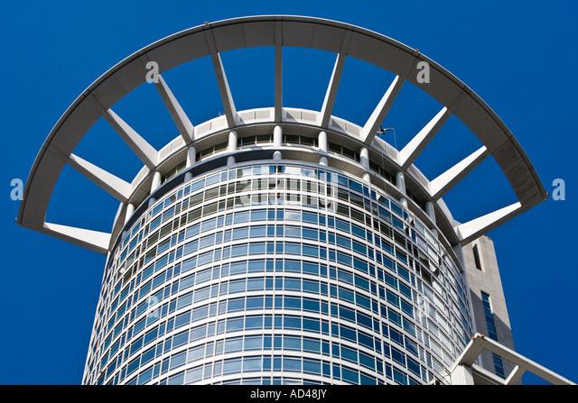 Exterieur shot stock photos exterieur shot stock images for Bank exterieur d algerie