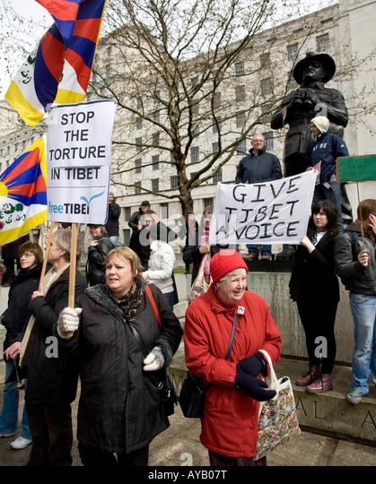 European Lobbying Guide (Hawksmere