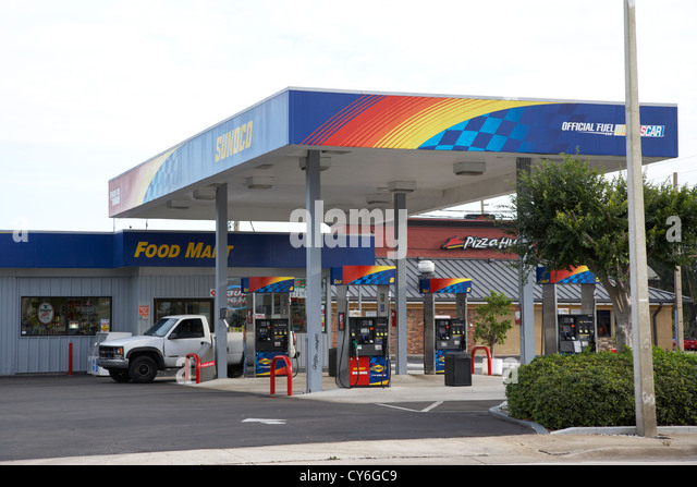 Gas Prices In West Palm Beach Florida