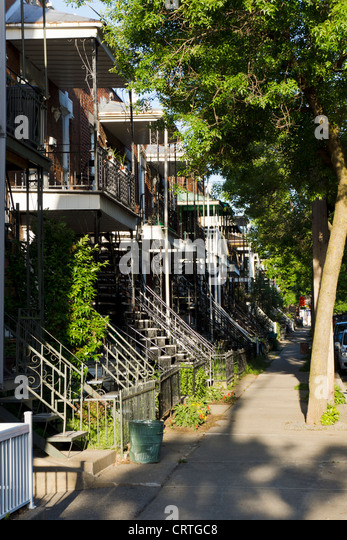 Staircases Stock Photos Staircases Stock Images Alamy