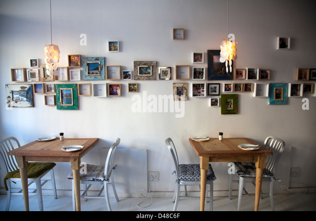 Pictures Wall Stock Photos Amp Pictures Wall Stock Images