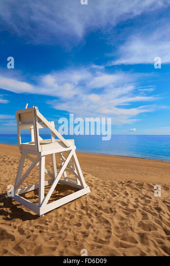 Beach Chair Rental Provincetown