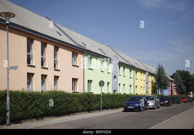 Dessau stock photos dessau stock images alamy for Bauhaus replica deutschland