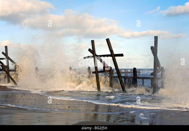 Collapse Stock Photos Amp Collapse Stock Images Alamy