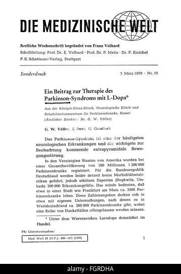 ebook Anatomia y Fisiologia del Cuerpo Humano