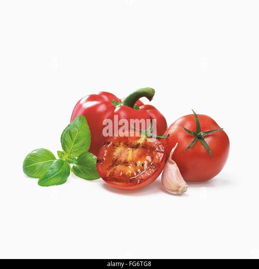 The Food Group Toronto Pepper Studio