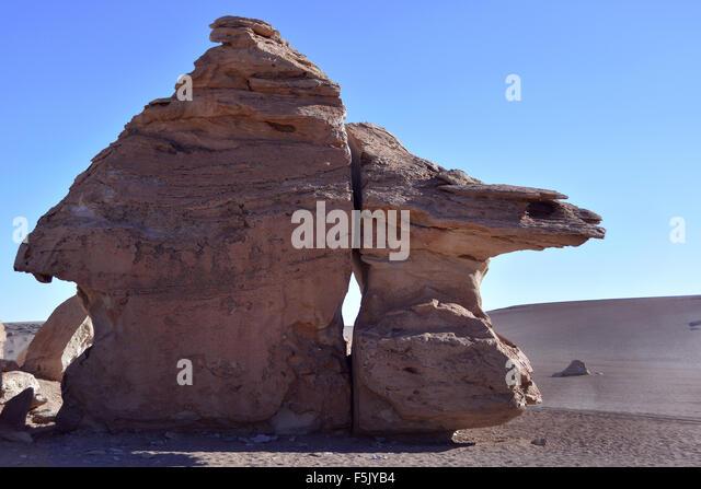 Wind Erosion Stock Photos & Wind Erosion Stock Images - Alamy
