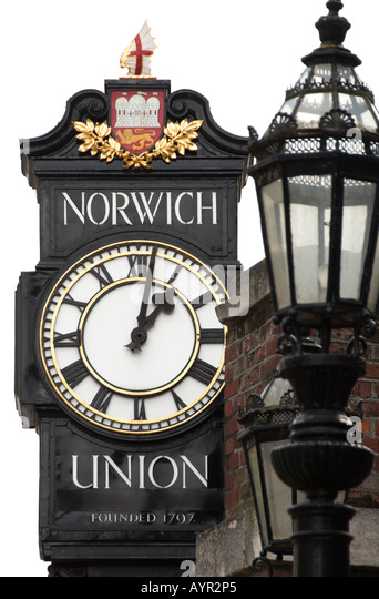 Norwich Union Car Insurance Uk