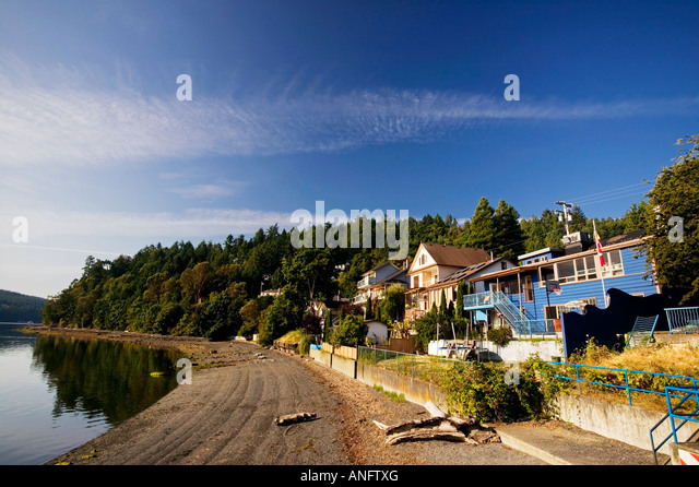 salt spring island single women 2 single beds house rules if i come back to salt spring i'll be back to stay with you guys more places to stay in salt spring island: apartments.