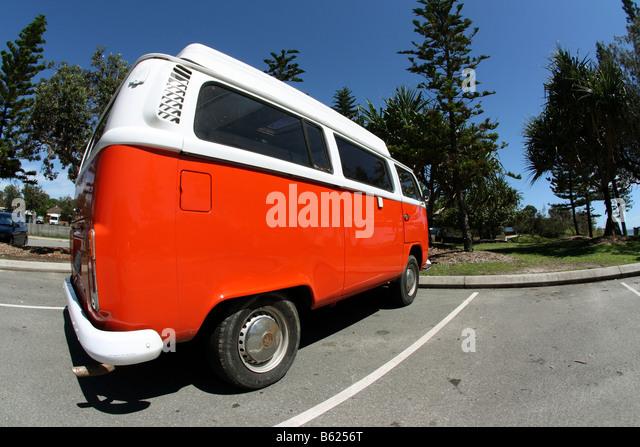 volkswagon bus stock  volkswagon bus stock images alamy