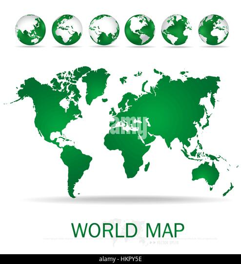 Line Drawing World Map : World map illustration line drawing stock photos