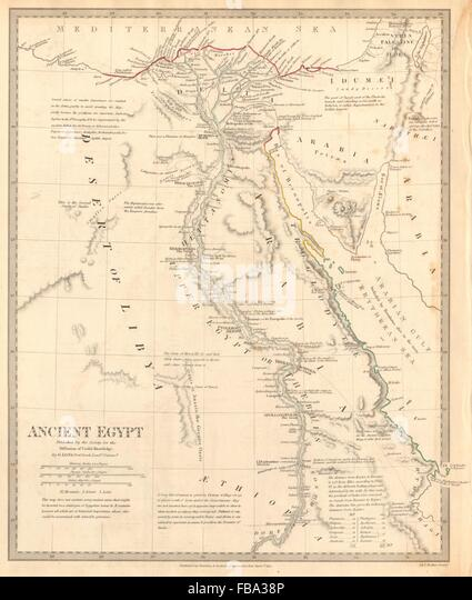 map of middle east and egypt.html with Map Of Egypt on Egypt also Satellite Map Of Egypt besides Egypt likewise Geography Of Ancient Egypt furthermore Map Of Egypt.