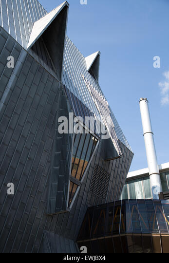 Sports Centre Uk Stock Photos Sports Centre Uk Stock Images Alamy