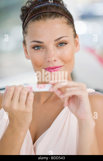 Finger Nails Stock Photos & Finger Nails Stock Images