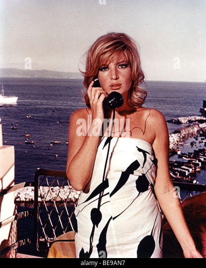 monica-vitti-italian-film-actress-about-
