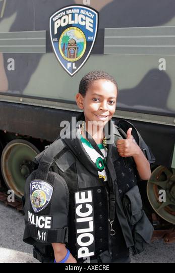 Miami Beach Police Department Victims Unit