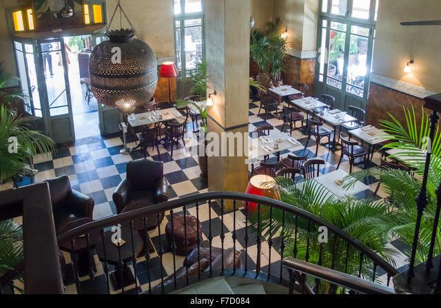 Le Grand Caf Ef Bf Bd De La Poste Paris