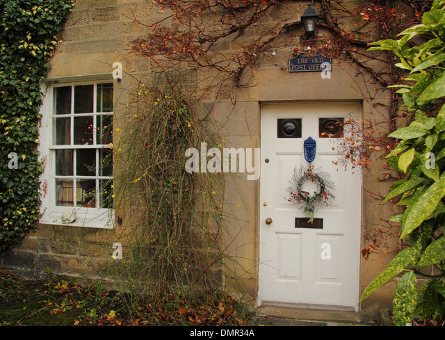 Cottage Front Door Stock Photos Cottage Front Door Stock Images Alamy