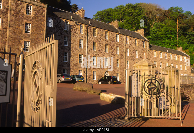 lanark village chat sites Book a hotel room with us compare rates and amenities from 36 lanark village hotels see the latest guest reviews and photos before you book your next hotel stay.