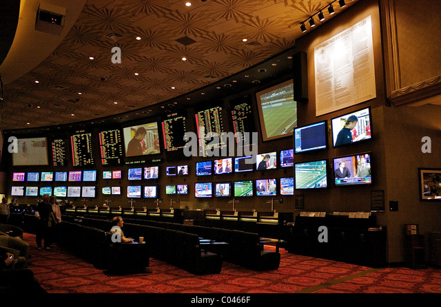 how to stop sports betting