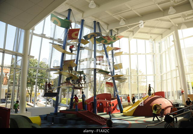 kidscommons, Columbus, Indiana. 4, likes · 26 talking about this. A fun, safe, and inviting place, kidscommons nurtures exploration, collaboration, /5(59).