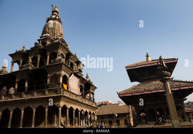 lalitpur hindu personals Best hindu temple in lalitpur, central development region, nepal त्रिलोकेश्वर महादेव, hanuman temple, श्री वैष्णवी देवी मन्दिर, mahadev temple, shree manakamana mai temple.