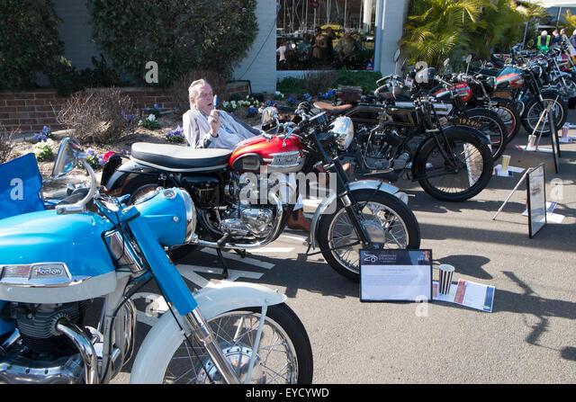 Classic Motorcycle Clubs Australia - Bikelinks