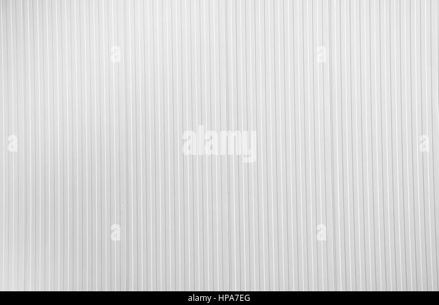 White Sheet Metal : Aluminum sheet stock photos images
