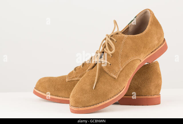 Oxford Shoes Stock Photos Amp Oxford Shoes Stock Images Alamy