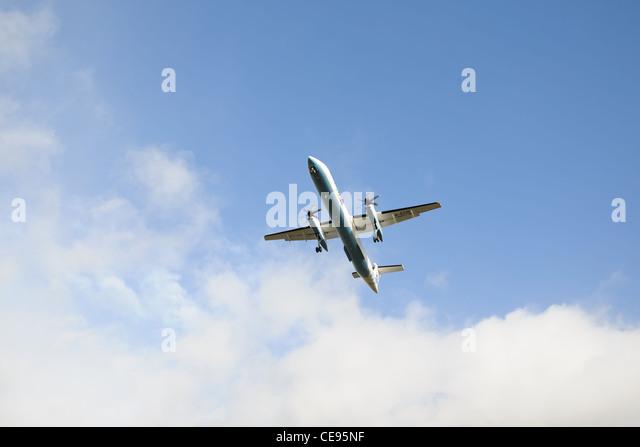 Bombardier canada stock photos bombardier canada stock images alamy
