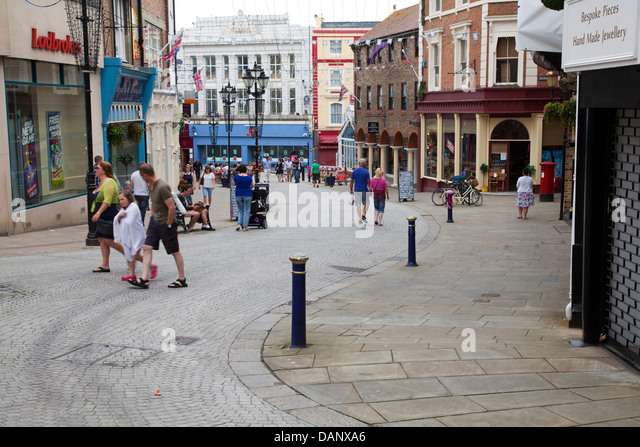 Folkestone - Wikipedia