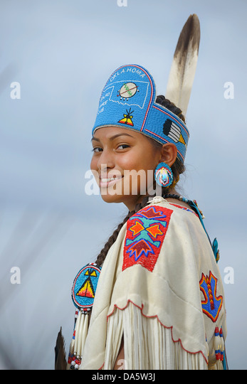 Comanche (TX) United States  City pictures : Indian Comanche Stock Photos & Indian Comanche Stock Images Alamy