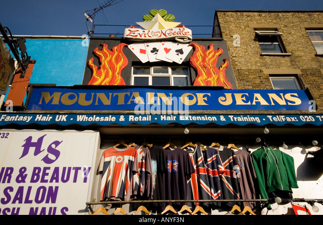 Poker shop in london