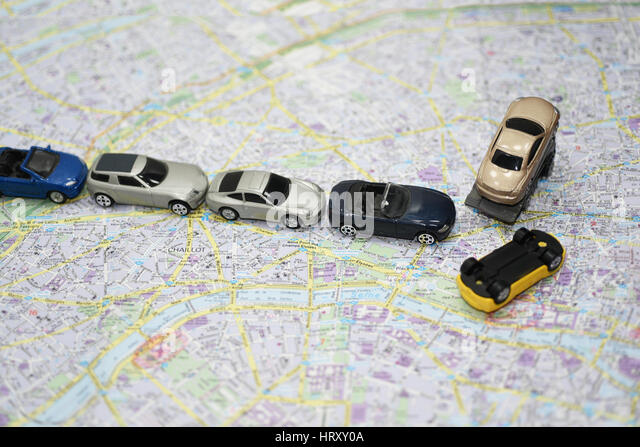 traffic jam composition Traffic jam is a common sight in big cities like delhi, mumbai, calcutta etc this is due to increasing population of the metropolitan cities people from far off .