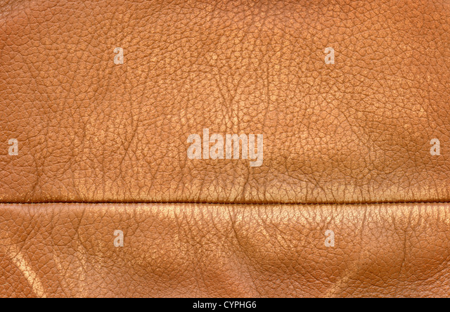worn leather stock photos amp worn leather stock images alamy