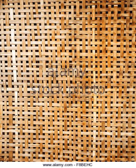 weave reed pattern - photo #28