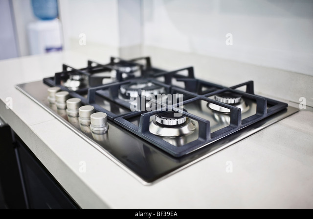 coal stove stock photos coal stove stock images alamy. Black Bedroom Furniture Sets. Home Design Ideas