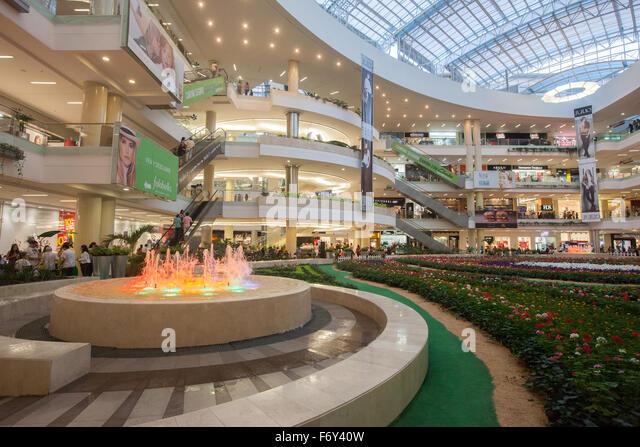 Mall entertainment indoor stock photos mall - Centro comercial moda shoping ...