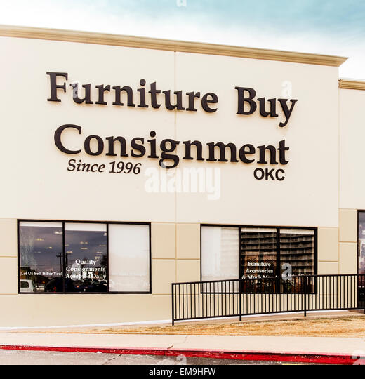 Consignment Stock s & Consignment Stock Alamy