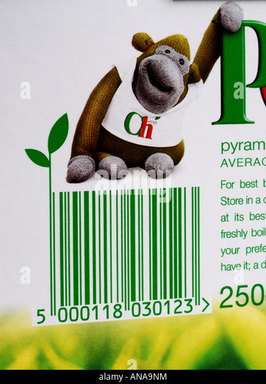Pg tips coupon code