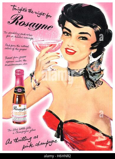 Is Vintage Sparkling Wine Ok To Drink
