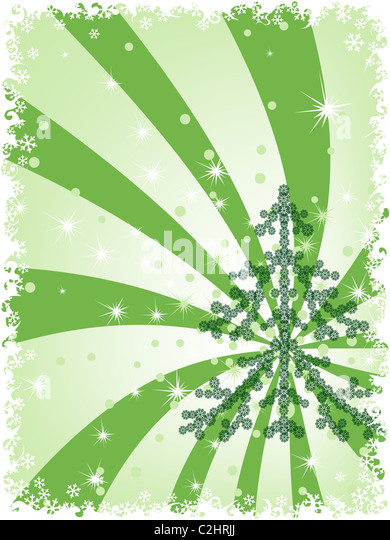 holiday backgrounds. christmas - Stock-Bilder