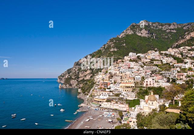 amalfi black personals Nightlife - the amalfi coast - amalfi coast nightlife - tips about how and where to experience the vibrant amalfi coast nightlife.